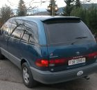 314200171_5c8b32644b_b_company-car