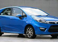 15480621239_dccaf157d2_b_hybrid-car