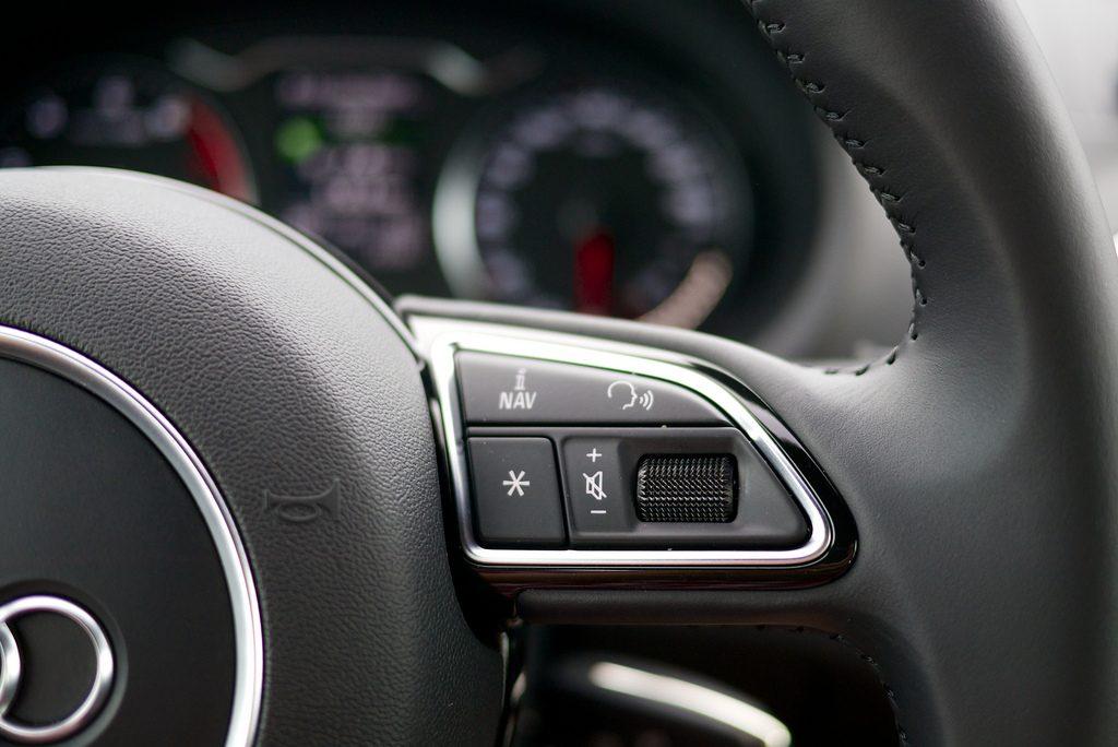 11064201855_186e652225_b_Audi-A3